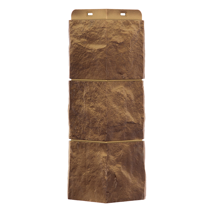 Угол Крупный камень (Fels) Ржаной