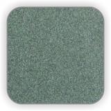 Ендовый ковер,10х1 зеленый