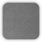 Ендовый ковер,10х1 графит
