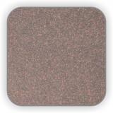Ендовый ковер,10х1 коричневый
