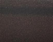 ТЕХНОНИКОЛЬ Гибкая черепица, коньково-карнизная, Агат 5м2/уп