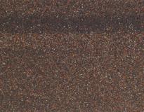 ТЕХНОНИКОЛЬ Гибкая черепица, коньково-карнизная, Алабама 5м2/уп