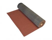 Ендовный ковёр ШИНГЛАС (красный коралл) 1E6E21-0077RUS