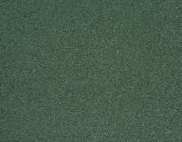 ТЕХНОНИКОЛЬ Ендовный ковер, Зеленый 10м2/уп