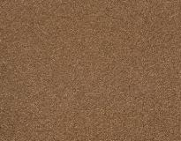 ТЕХНОНИКОЛЬ Ендовный ковер, Светло-коричневый 10м2/уп