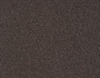 ТЕХНОНИКОЛЬ Ендовный ковер, Темно-коричневый 10м2/уп