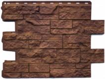 Панель Камень Шотландский (Блэкберн) - 0,795 х 0,591м.