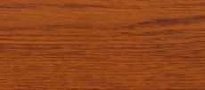 SXP-05 сайдинг панель Дуб золотой 3,85м 0,963м2