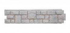 """Панель GL """"Я-Фасад"""" Екатерининский камень железо"""
