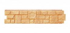 """Панель GL """"Я-Фасад"""" Екатерининский камень песок"""