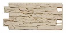 Фасадная панель VOX Solid Stone LIGURIA