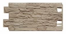 Фасадная панель VOX Solid Stone CALABRIA