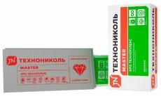 Плиты ТЕХНОПЛЕКС-L (1180х580х50 8 плит) 0,273760м3