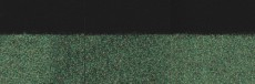 Коньково-карнизная черепица Döcke PIE SIMPLE// Зелёный
