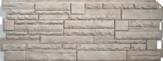 Панель камень скалистый (Алтай), 1,16 х 0,45м