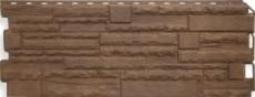 Панель камень скалистый (Тибет), 1,16 х 0,45м