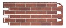 Фасадная панель VOX Solid Brick DORSET