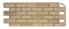 Фасадная панель VOX Solid Brick EXETER