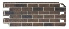 Фасадная панель VOX Solid Brick YORK