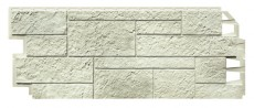 Фасадная панель VOX Solid Sandstone BEIGE