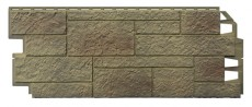 Фасадная панель VOX Solid Sandstone LIGHT BROWN