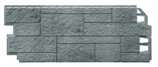 Фасадная панель VOX Solid Sandstone LIGHT GREY