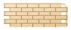 ФП VOX Vilo Brick SAND с фугой