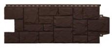 ФП Grand Line Крупный камень коричневая