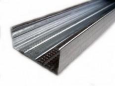 Профиль потолочный 60х27 (3 м.) стандарт (0.45)