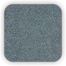 Ендовый ковер,10х1 синий