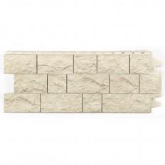 Панель Крупный камень (Fels) Горный хрусталь
