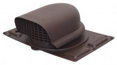 Вентиль KTV-General универсальный (коричневый)