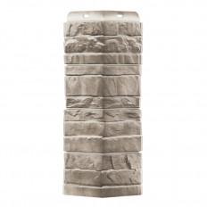 Угол Мелкий камень (Stein) Базальт