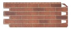 Фасадная панель VOX Solid Brick BRISTOL