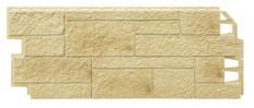 Фасадная панель VOX Solid Sandstone CREME