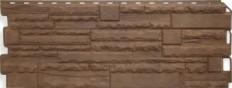 Панель Скалистый камень 1,17 х 0,45м (Тибет,)