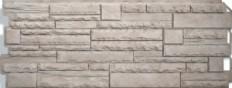 Панель Скалистый камень 1,17 х 0,45м (Алтай,)
